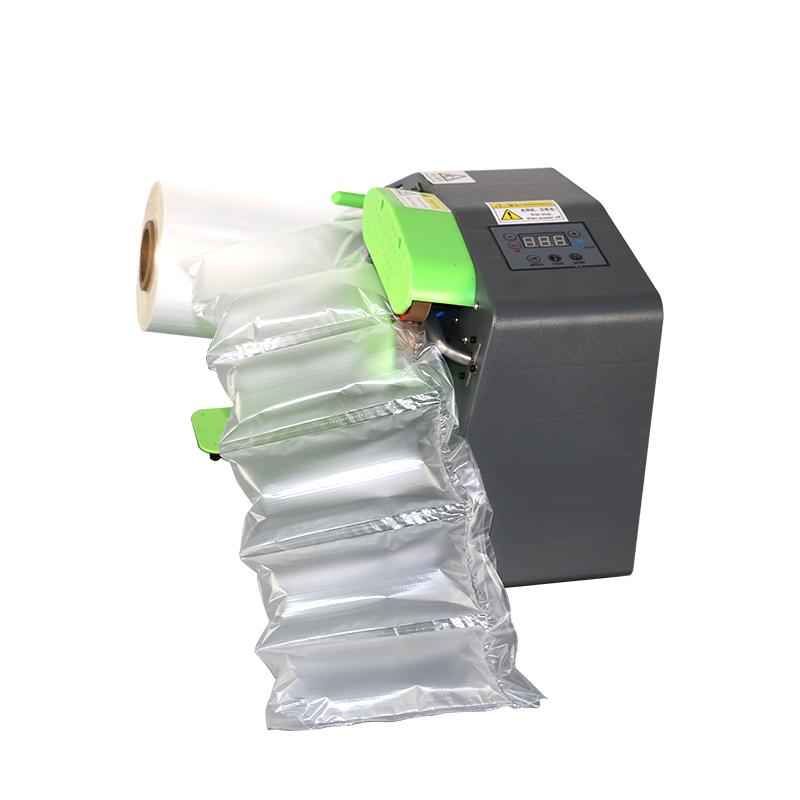 多功能高性价比充气机-C10